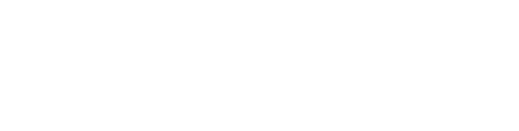 Broodleroo logo